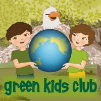 Green Kids Club