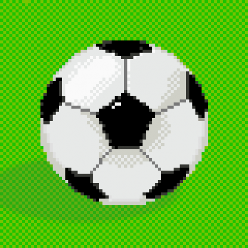 World Cup - 8-bit - Chiptune Music For Your Retro Game