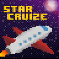 Star Cruize Album Cover