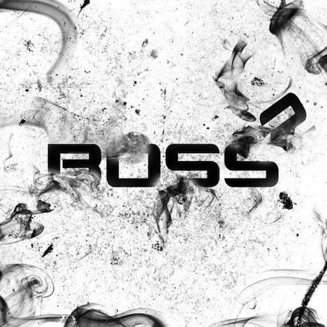 Like A Boss Album Cover