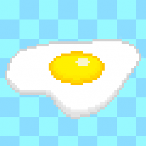 Sunny Side Up Album Cover