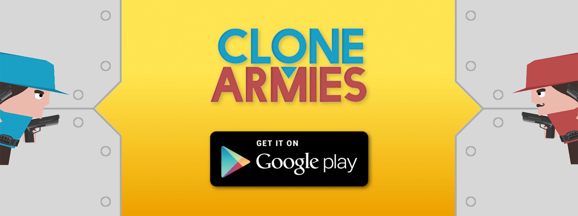 cloneArmiesBanner-1