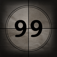 Project 99 Album Cover
