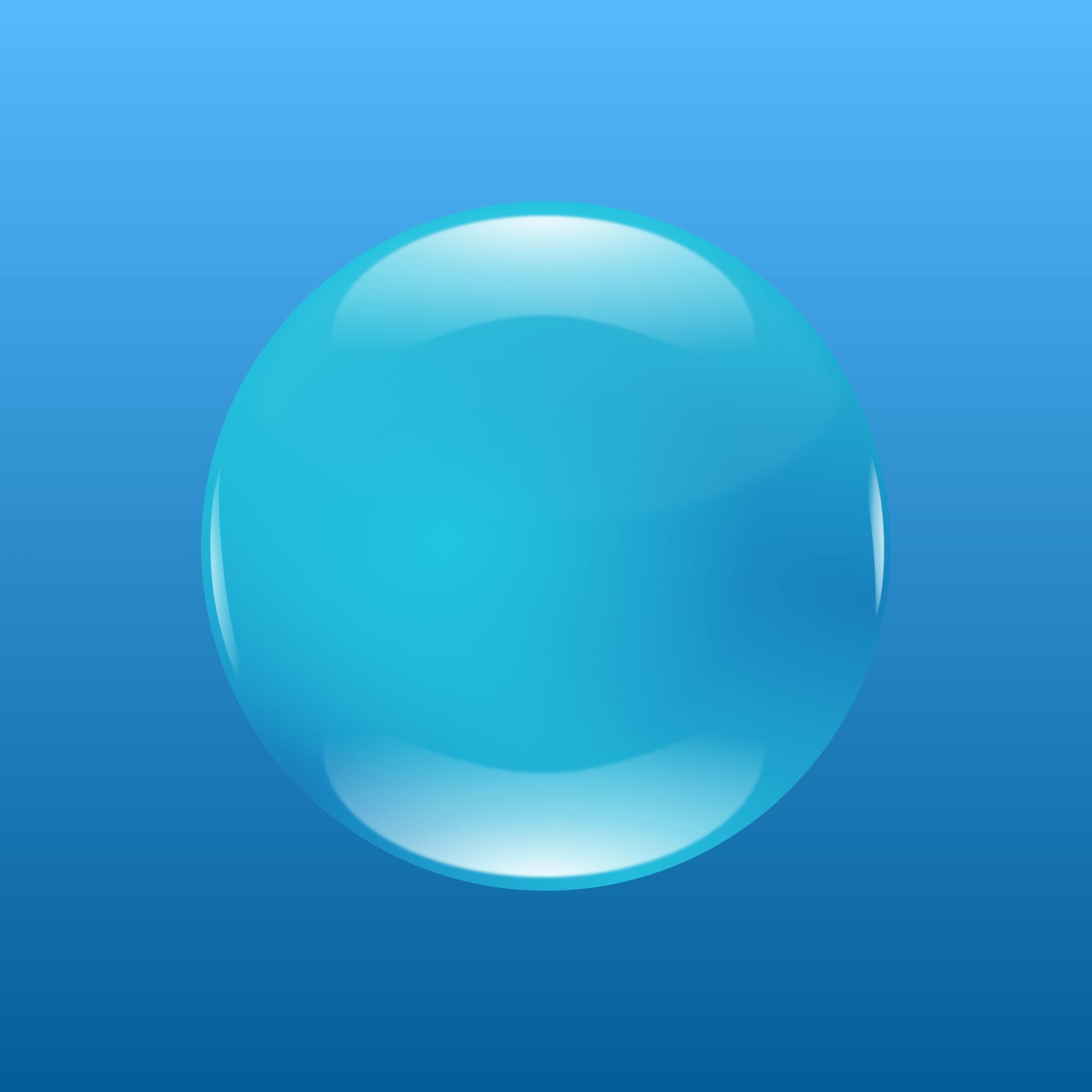Underwater Solace Album Cover