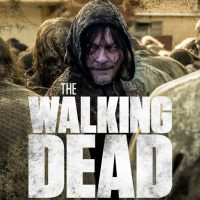 The Walking Dead on AMC