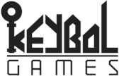 Keybol Logo