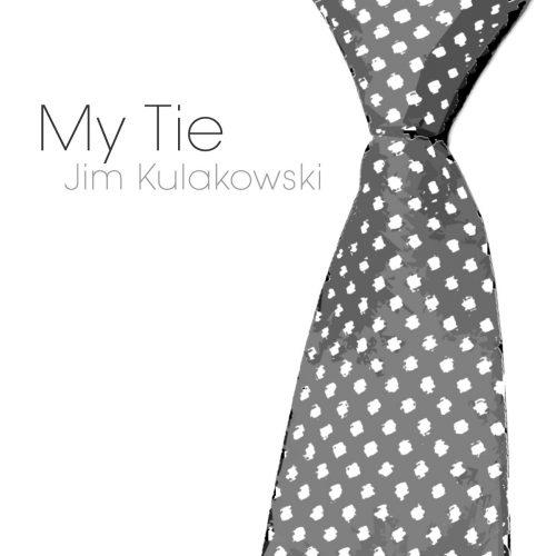 My Tie Album Cover