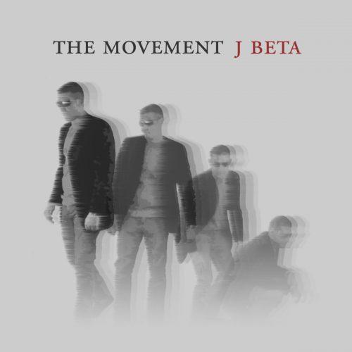 The Movement Album Cover